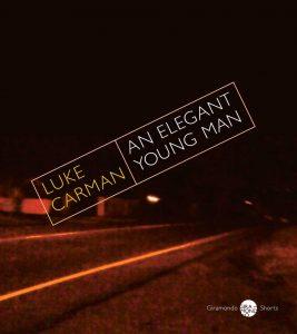 Carman-Cover