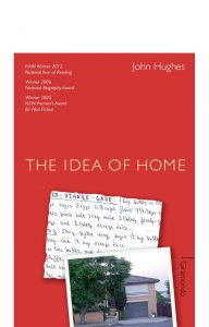 the_idea_of_home_cover